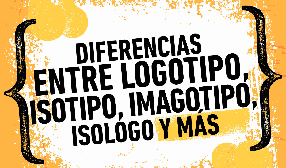 ingenium agencia de marketing digital diferencias logo