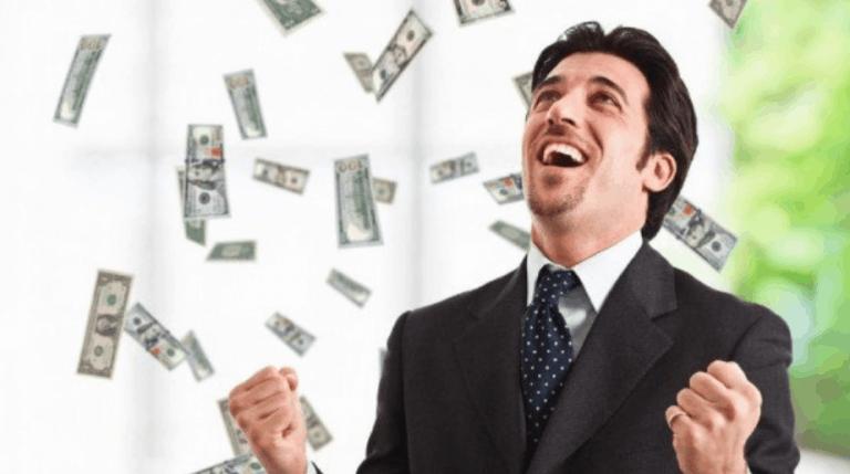 Estos son los 5 negocios rentables que puedes empezar hoy con poco dinero: