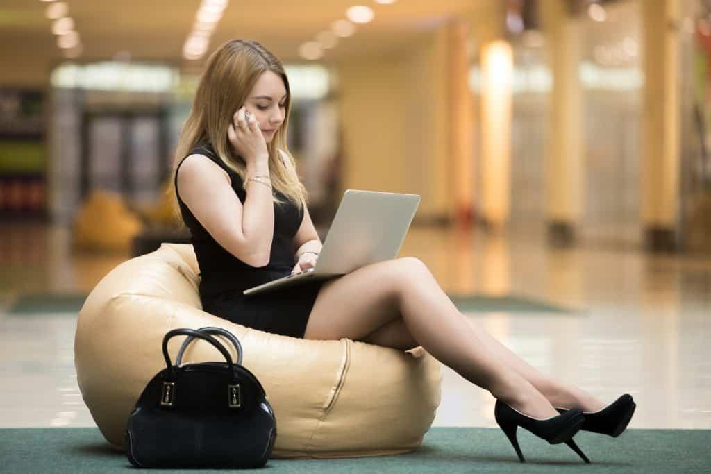 5 beneficios directos y rápidos de abrir una Tienda Virtual