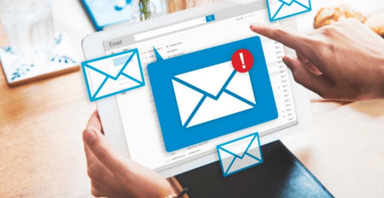 ¿Cómo crear un correo corporativo para mi empresa?