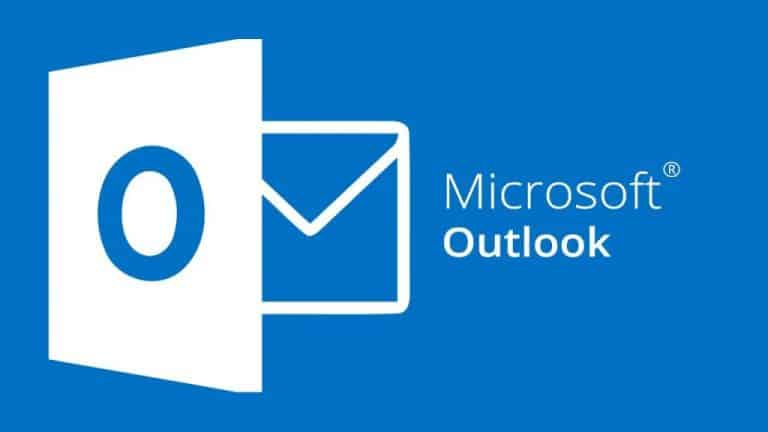¿Cómo configurar Outlook en solo 3 pasos? Rápido y Fácil