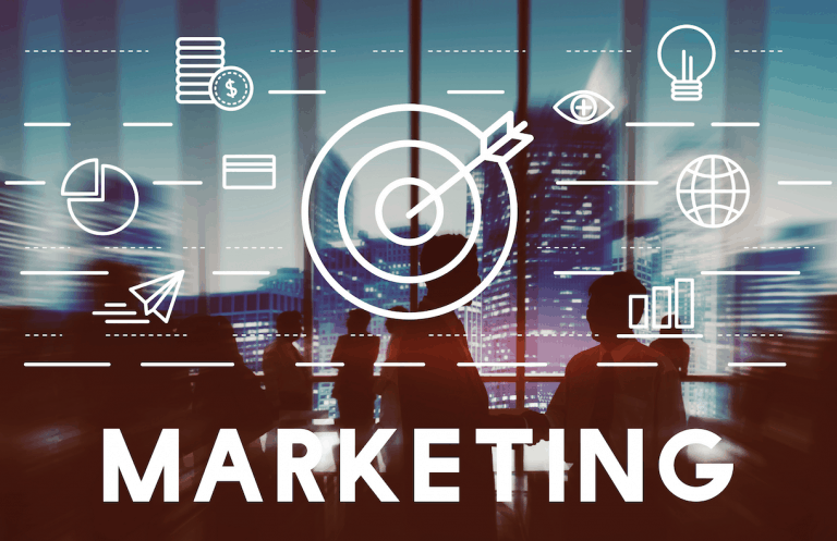 ¿Que es el marketing digital? Aquí te lo explicamos