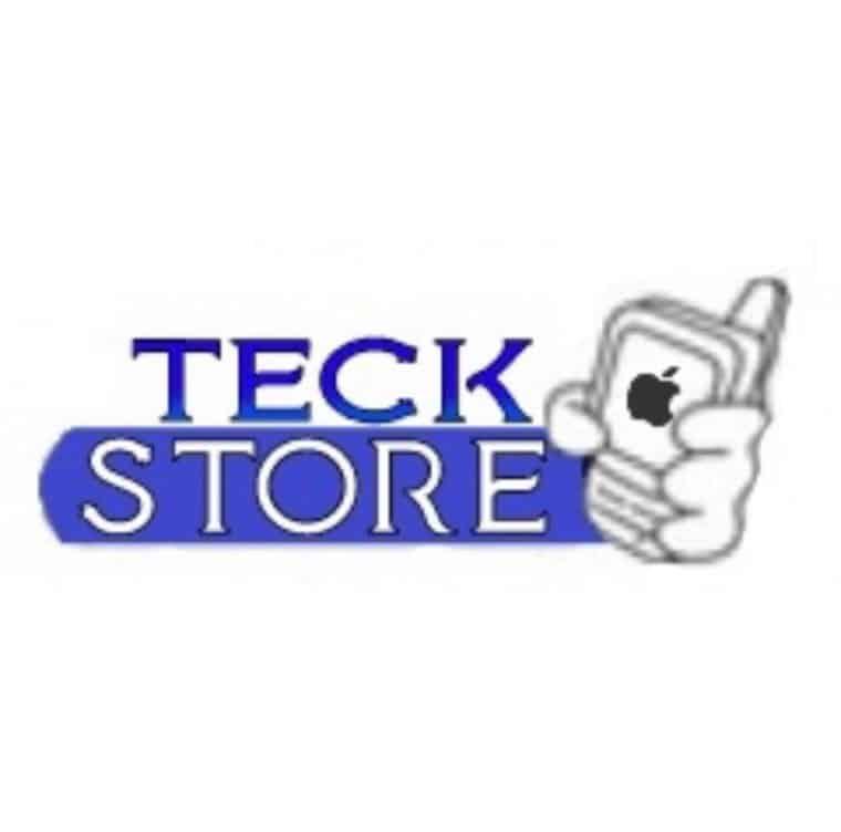 Teck Store antes y después de Ingenium