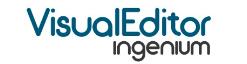 ingenium agencia de marketing digital visualeditor