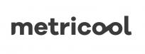 Logo Metrocool Ingenium