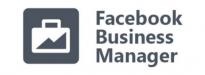 ingenium agencia de marketing digital cliente 1