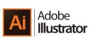 Logo Illustrator Ingenium
