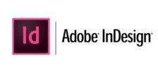 Logo InDesign Ingenium