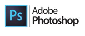 Logo Photoshop Ingenium