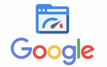 Logo Google Ingenium