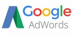 Logo Google AdWords Ingenium
