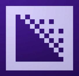 Logo Adobe Encoder Ingenium