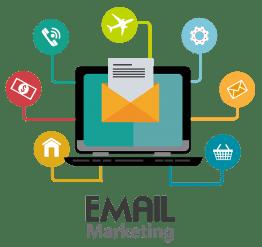 Email Marketing Ingenium