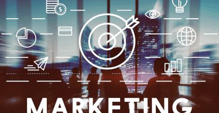Agencia de Marketing Digital 1