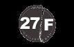 ingenium agencia de marketing digital cliente 27F