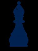 ingenium agencia de marketing digital ajedrez 3