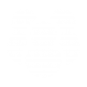 Icono Community Ingenium