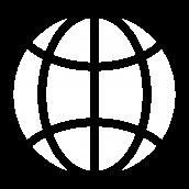 Icono Web Ingenium