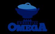 ingenium agencia de marketing digital cliente omega
