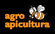 ingenium agencia de marketing digital cliente agro apicultura