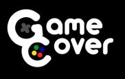 ingenium agencia de marketing digital cliente game cover