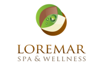 ingenium agencia de marketing digital cliente loremar