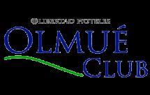 ingenium agencia de marketing digital cliente olmué club
